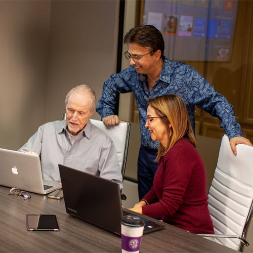 Navazon-BH-Digital-Marketing
