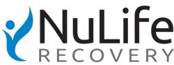 NuLife Recovery