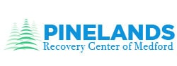Pinelands Recovery Center