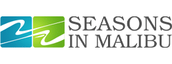 Seasons In Malibu Treatment Center