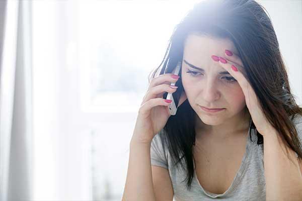 1000lb phone. Addiction Treatment - First Call.