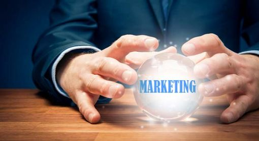 Marketing magic for your behavioral health facility