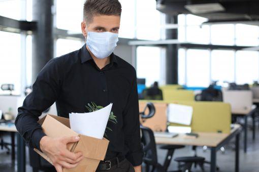dismissal-of-employee